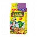 Kiki Especies Amazonicas Paquete