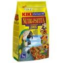 Kiki Nutri-Psitta Para Loros