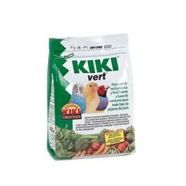 Kiki Vert Paquete