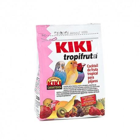 Kiki Tropifruta Paquete