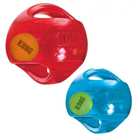 Kong jumbler ball extra large