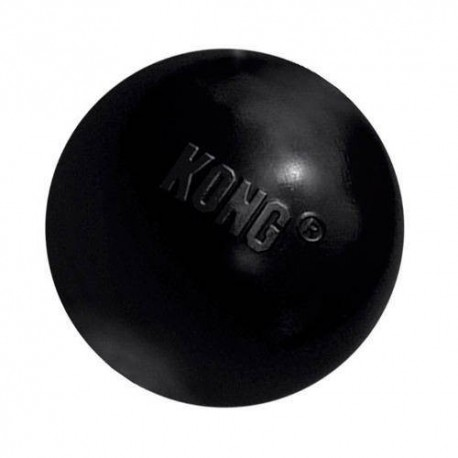 Kong Extreme ball medium / large
