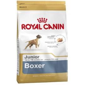 Royal Canin Boxer Junior 30