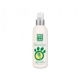 Menforsan Desodorante para perros y gatos