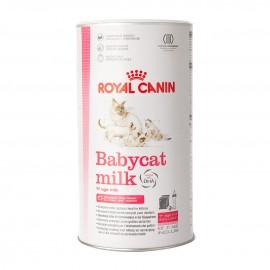 Royal Canin Babycat Milk - 1st Age Milk