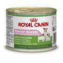 Royal Canin Starter Paté (12x195gr)